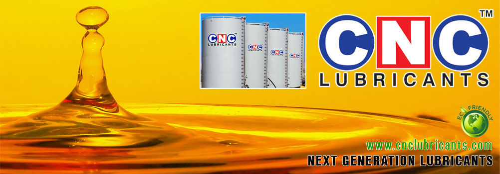 lubrication products industrial oils grease manufacturers suppliers india punjab