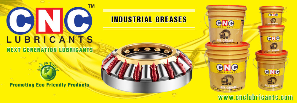 industrial grease aplr gel grease manufacturers suppliers india punjab