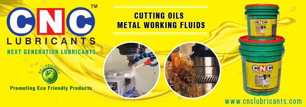 cutting oils synthetic cutting oil metal working fluids manufacturers suppliers india punjab