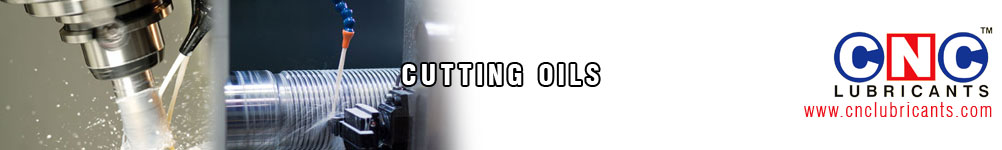 cutting oils cool kut neat cutting oils cnc cutting oils WATER MISCIBLE FLUIDS manufacturers suppliers in India Punjab