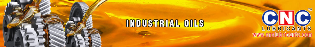 Industrial Oils Hydraulic Oils Gear Oils lubricating oils manufacturers suppliers in India Punjab